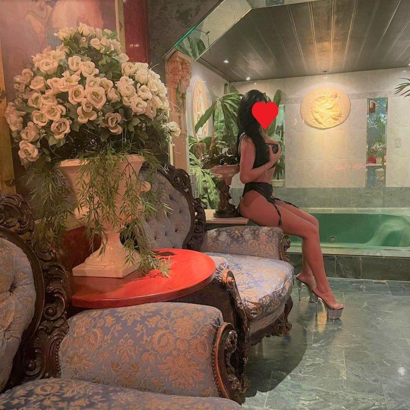 Antonia-FazendaClub (2)