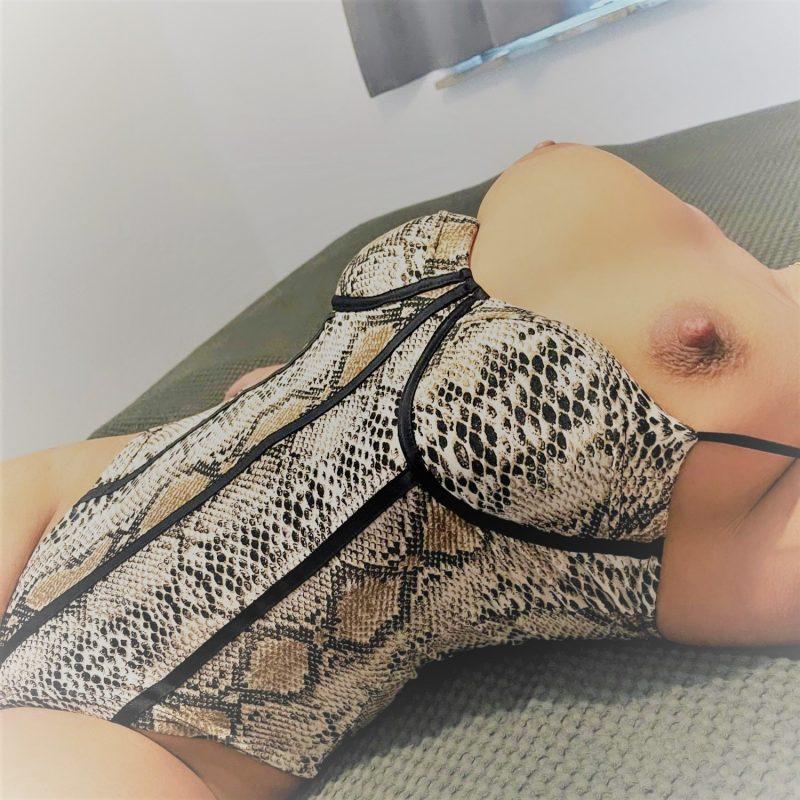 Lori (3)